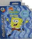 MATTEL 00612 SPONGEBOB VIDEO F†R Digiblast