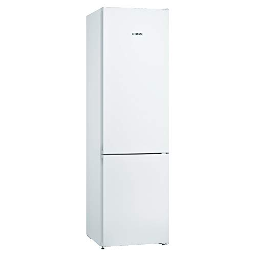 KGV39VWEAG Freestanding Fridge Freezer
