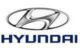 Hyundai 00201-G210C-FLT Audio-Baugruppe