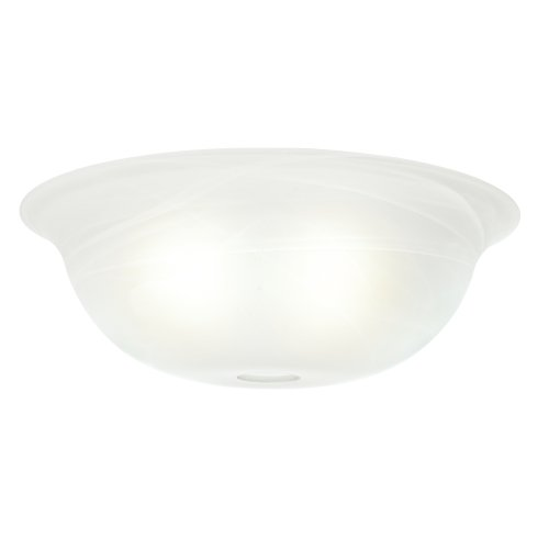 Top 10 Best Replacement Light Shades for Ceiling Fans Comparison