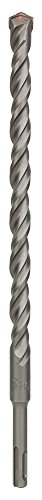 Bosch Professional 2608831045 Broca Superlarga Sds-Plus 16 Mm, Multicolor, Talla Única