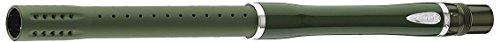 Dye Paintball GF Barrels Glass Fiber (Olive, 0.684)