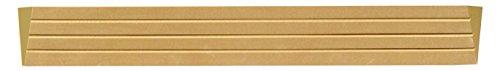 シンエイテクノ 段差解消スロープ「タッチスロープ10°」 - 80-20