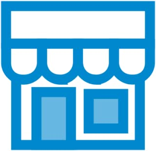 Shopintory
