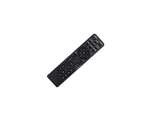 Easytry Remote Control for Insignia NS-DXA1 NS-DXA1-APT AKB36157101 Coupon Eligible Digital Converter Box
