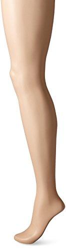 Maidenform Women's Hosiery Sexy Shaping Body Shaper Mini Toner, Nude, 2X