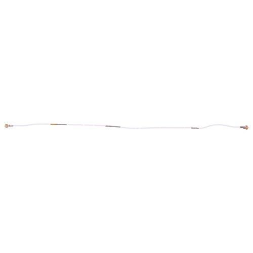 Huawei Spare Cable Flexible de señal de Antena de 123 mm para Huawei Mate 9 Huawei Spare