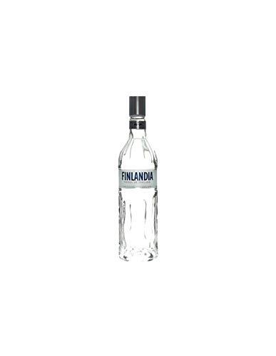 AUCUNE - Finlandia Vodka 70 cl
