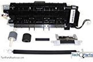 Maintenance Kit for HP Laserjet M3027 M3035 P3005 Q7812-67905