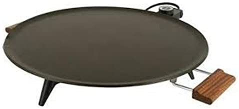 *NEW Replacement CORD* for Bethany Fellowship Lefse Flat Top Grill