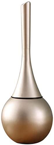 FASAZ Nieuw Product - Escobilla para inodoro con diseño moderno