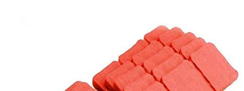 Silikon-Brotmacher, Antihaft-Mikrowellen-Gemüse-Dampfer, Brot schüssel Backform für hausgemachtes Brot, Hackbraten, Quiche, Fisch und Gemüse