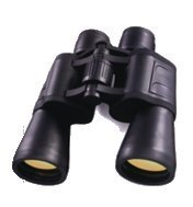 7x50 Yorkshire Binoculars Makes the Best Outdoor Compact Binoculars for Bird Watching Guaranteed High Powered Glass Lenses Good for Hunting Rubberized Spotting Scopes Binoculares