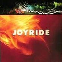 Joyride by Lush (1997-11-18)