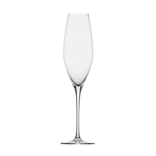 Rosenthal Studio Line Fuga Glatt Champagner