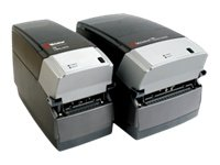 TallyGenicom 7006 - Imprimante d'étiquettes - N&B - transfert thermique - rouleau (7,2 cm) - 203 ppp - jusqu'à 152.4 mm/sec - USB, Ethernet