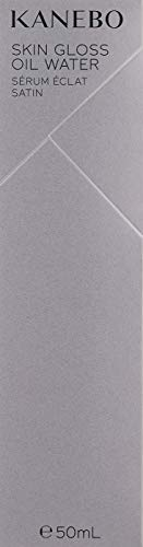 KANEBO(カネボウ)カネボウスキングロスオイルウォーター美容液50ml