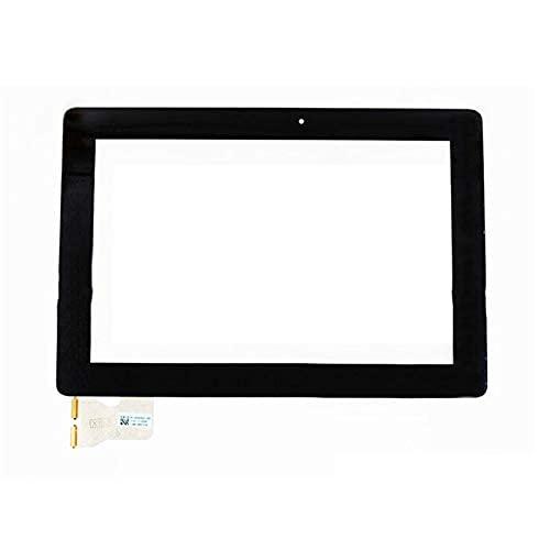 Kit de reemplazo de pantalla 10.1 pulgadas para asus memo pad fhd 10 me302c ja-da5425na k00a pantalla táctil panel digitalizador de vidrio…