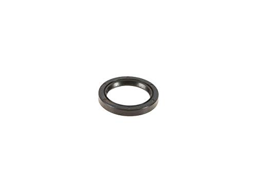 Elring W0133-1638460 Manual Trans Output Shaft Seal