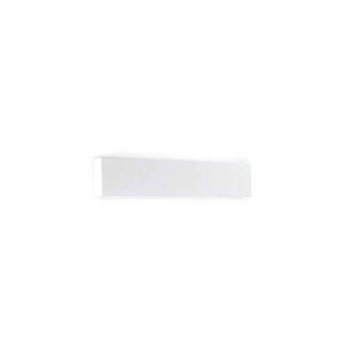 Linea Light – Lampe à LED Mural Ligne Light Box (Medium)