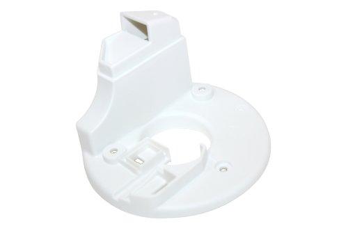 Electrolux Zanussi 1522412020 - Filtro de lavado para