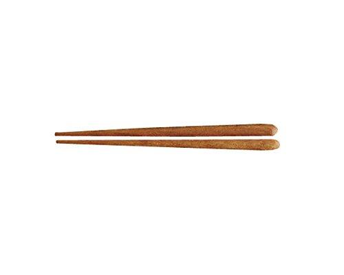 箸おすすめ商品