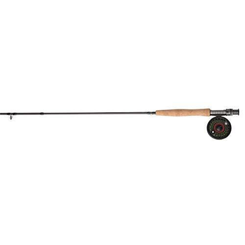 Kalex Fly Fishing Combo (XF2)