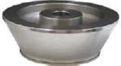 wheel Balancer Cone 5.875