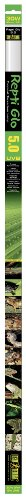 Exo Terra Tropische-Terrarien-Leuchtstoffröhre Repti-GLO 5.0 30W