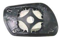 Placa Espejo Mazda 2–32003térmica (Adatt. Solo VM) DX