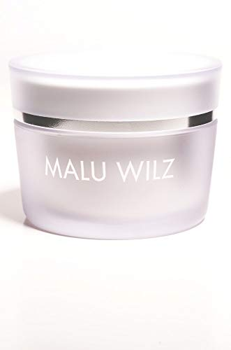 Malu Wilz Kosmetik Thalasso Vital Treatment 50 ml