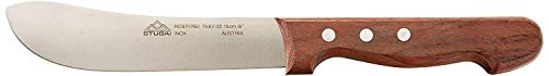 Stubai Hautmesser SB-Verpackung 150 mm