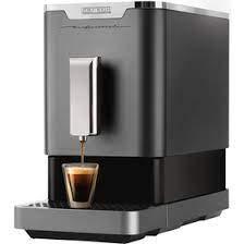Sencor SES 7015CH ekspres do kawy Alz