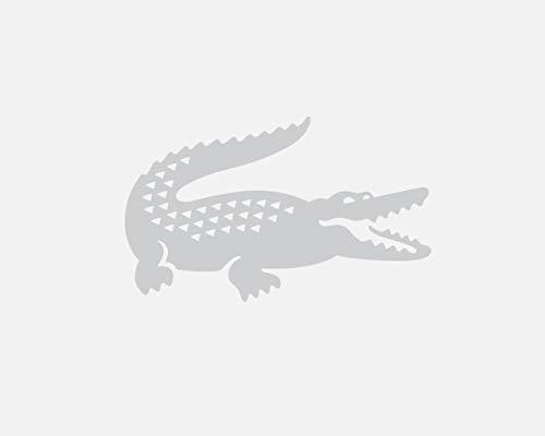 Lacoste Herren NH3307 Tasche, Ultramarinschwarz, Einheitsgröße