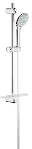 Grohe Euphoria - 110 Mono conjunto de ducha 600 Ref. 27266001