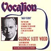 Keep Tempo by George Scott Wood (2000-05-09)