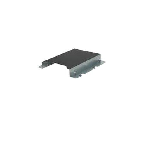 Supermicro MCP-220-00051-0N Mounting Bracket für 6,4 cm (2,5 Zoll) Festplatte Silber