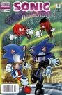 Sonic the Hedgehog 44