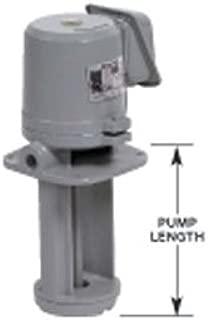GRAYMILLS Centrifugal Replacement Pump - Model: IMV50-F