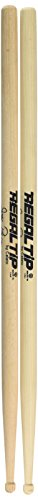 Regal Tip Jeff Porcaro Signature Stick