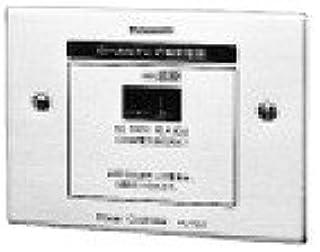 Panasonic 電源制御器 WU-R40B 電源制御ボックス パナソニック 非常用放送