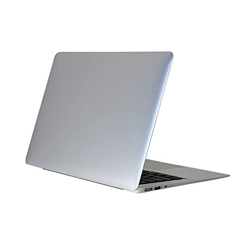 Vinilo para portátil Etiqueta Engomada Metálica De La Piel Del Ordenador Portátil 15.6'Calcomanías Del Portátil Cubre 13 15' 17'Pulgadas Piel Del Ordenador Portátil Para Macbook Pro 15 / Xiaomi Air