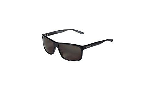Unbekannt Original Porsche Design Herren Sonnenbrille WAP0750060F