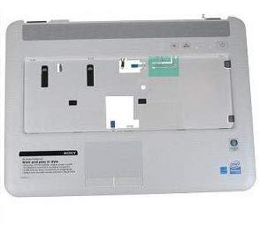 Sony X23481321 refacción para Notebook Protectora - Componente para Ordenador portátil (Protectora, VAIO VGN-NS M790)