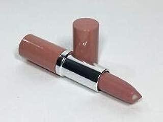 Best clinique lipstick canoodle Reviews