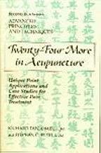 Best richard tan acupuncture Reviews