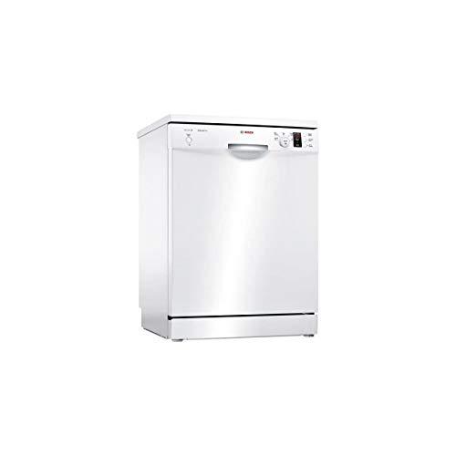 Lave vaisselle Bosch SMS25AW00F - Lave vaisselle 60 cm...