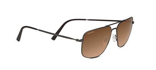 Serengeti 8829 Sonnenbrillen