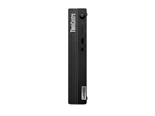 Lenovo ThinkCentre M80q Tiny-PC Intel Core i5-10500T, 16GB RAM, 512GB SSD, Win 10 Pro