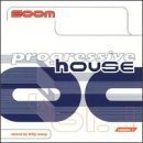 Zoom: Progressive House 1 by Various Artists